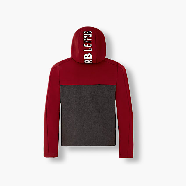 RBL Strive Softshell Jacket (RBL20015): RB Leipzig rbl-strive-softshell-jacket (image/jpeg)