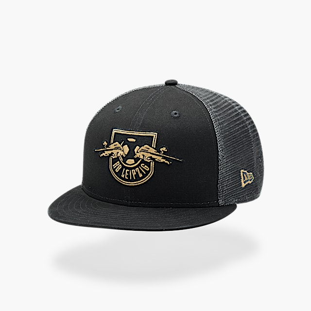 RBL New Era 9FIFTY Facade Snapback Cap (RBL20036): RB Leipzig rbl-new-era-9fifty-facade-snapback-cap (image/jpeg)