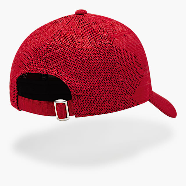 RBL New Era 39THIRTY Red Knit Cap (RBL20041): RB Leipzig rbl-new-era-39thirty-red-knit-cap (image/jpeg)