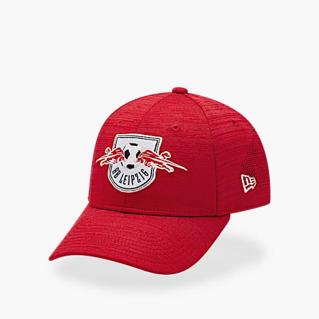 RBL New Era 39THIRTY Red Knit Cap (RBL20042): RB Leipzig rbl-new-era-39thirty-red-knit-cap (image/jpeg)