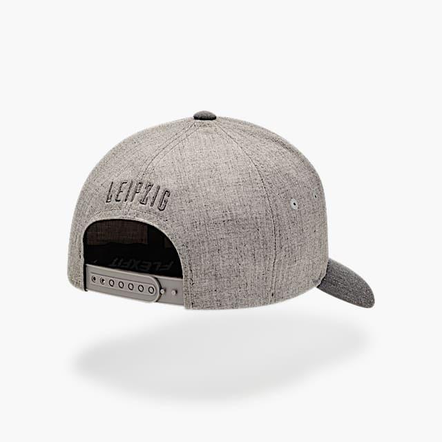 RBL Greylight Cap (RBL20045): RB Leipzig rbl-greylight-cap (image/jpeg)