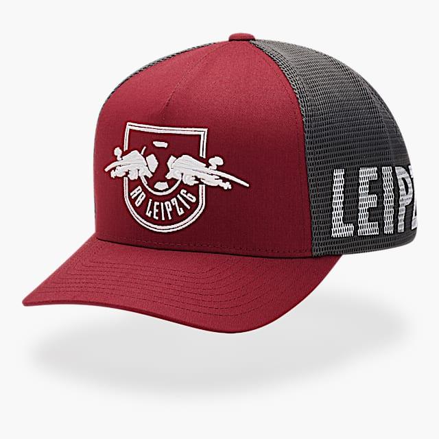 RBL East Town Cap (RBL20046): RB Leipzig rbl-east-town-cap (image/jpeg)
