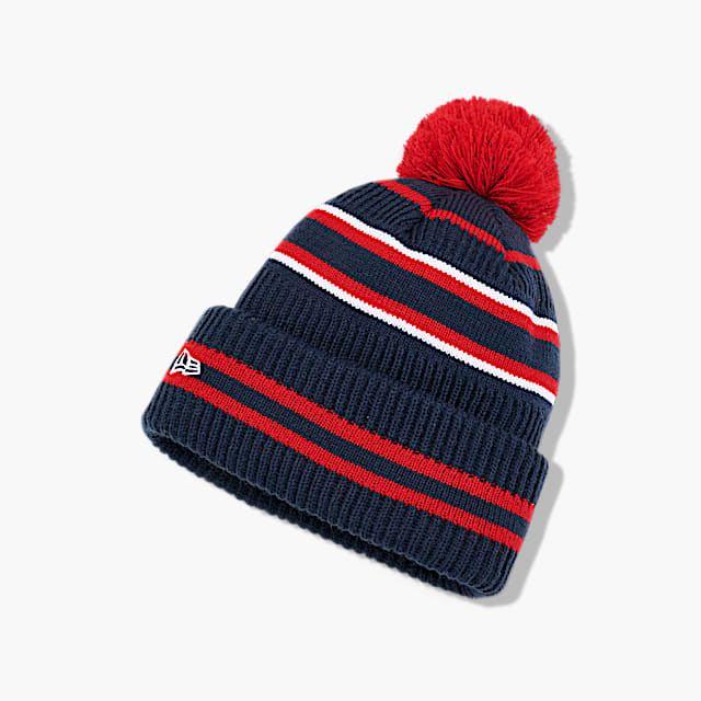 RBL New Era Strive Bobble Hat (RBL20048): RB Leipzig rbl-new-era-strive-bobble-hat (image/jpeg)