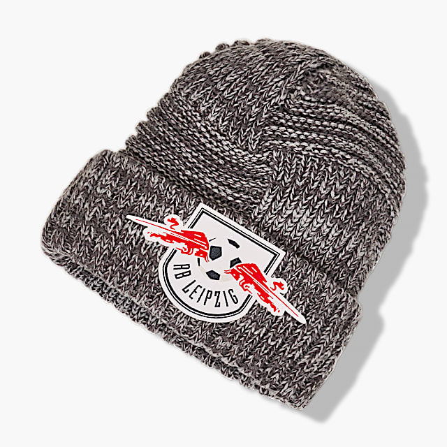 RBL New Era Strive Knit Beanie (RBL20050): RB Leipzig rbl-new-era-strive-knit-beanie (image/jpeg)