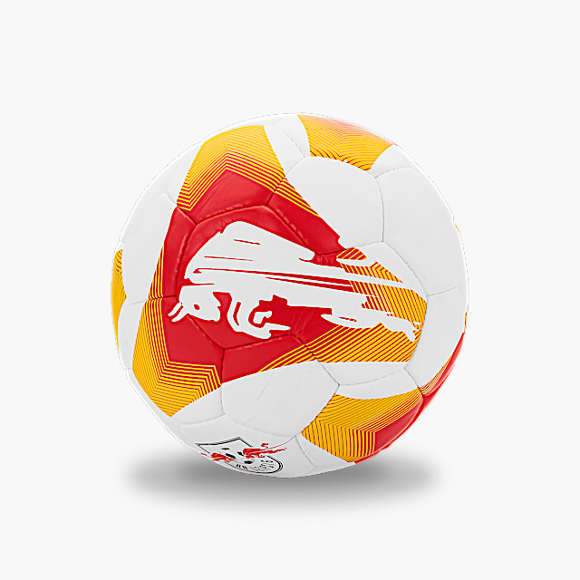 RBL Strive Team Ball (RBL20052): RB Leipzig rbl-strive-team-ball (image/jpeg)