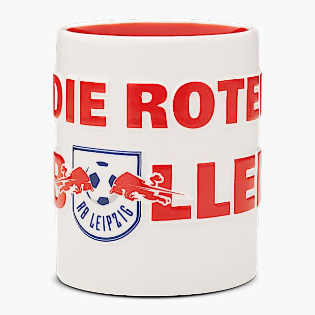 RBL Home Tasse (RBL20054): RB Leipzig rbl-home-tasse (image/jpeg)