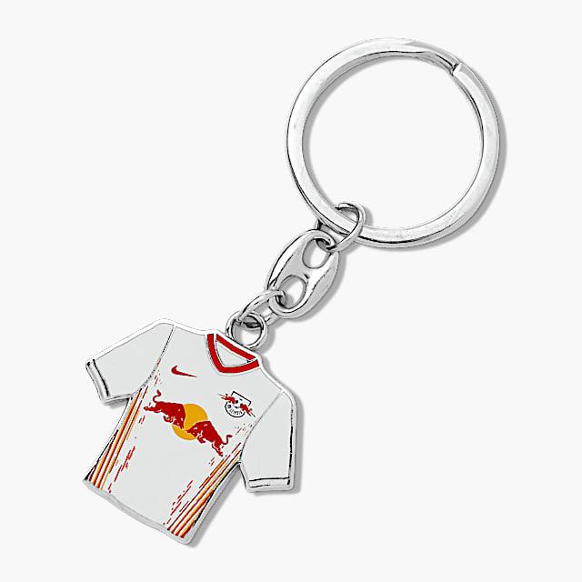 RBL Home Jersey Keyring (RBL20057): RB Leipzig rbl-home-jersey-keyring (image/jpeg)