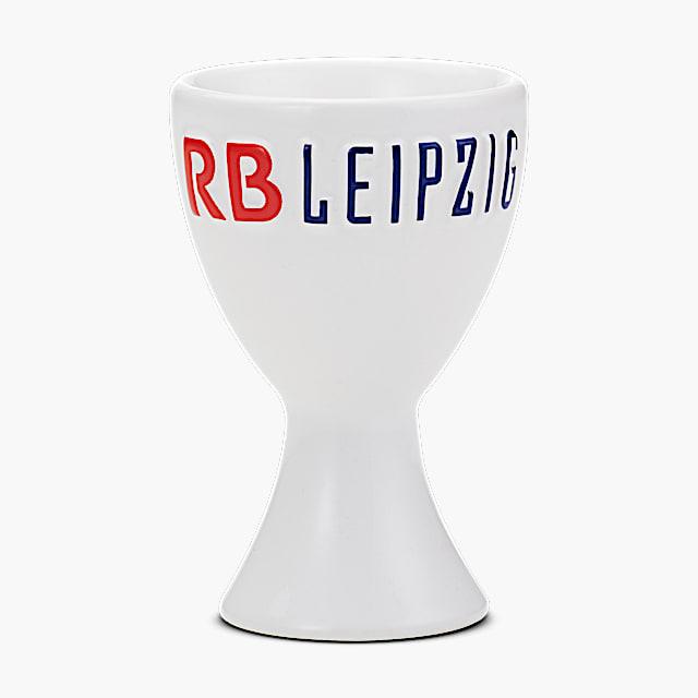 RBL Bull Eierbecher Set (RBL20064): RB Leipzig rbl-bull-eierbecher-set (image/jpeg)