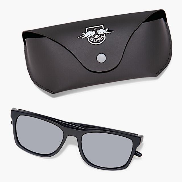 RBL Shade Sunglasses (RBL20080): RB Leipzig rbl-shade-sunglasses (image/jpeg)