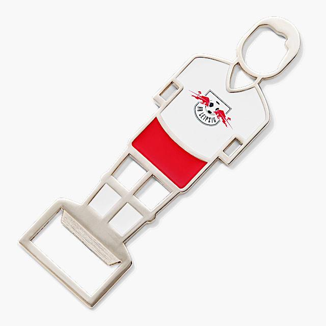 RBL Player Bottle Opener (RBL20087): RB Leipzig rbl-player-bottle-opener (image/jpeg)