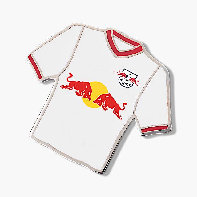 RBL Jersey Pin (RBL20100): RB Leipzig rbl-jersey-pin (image/jpeg)
