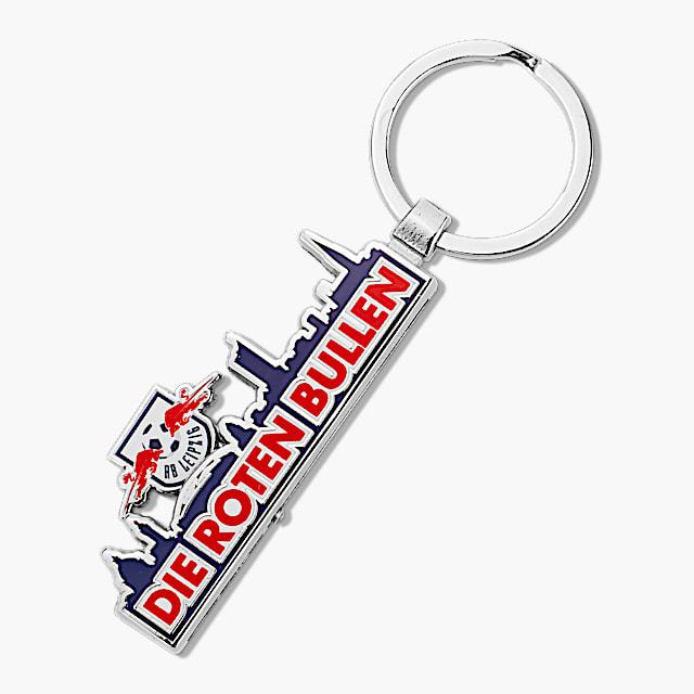 RBL Cityscape Keyring (RBL20102): RB Leipzig rbl-cityscape-keyring (image/jpeg)