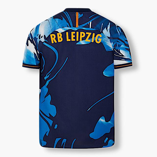 RBL UEFA Champions League Trikot 20/21 (RBL20109): RB Leipzig rbl-uefa-champions-league-trikot-20-21 (image/jpeg)