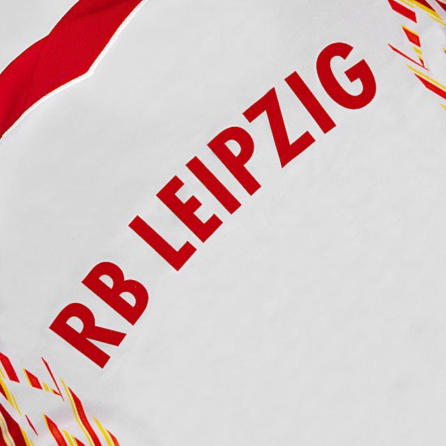 RBL Youth Heimtrikot 20/21 (RBL20116): RB Leipzig rbl-youth-heimtrikot-20-21 (image/jpeg)