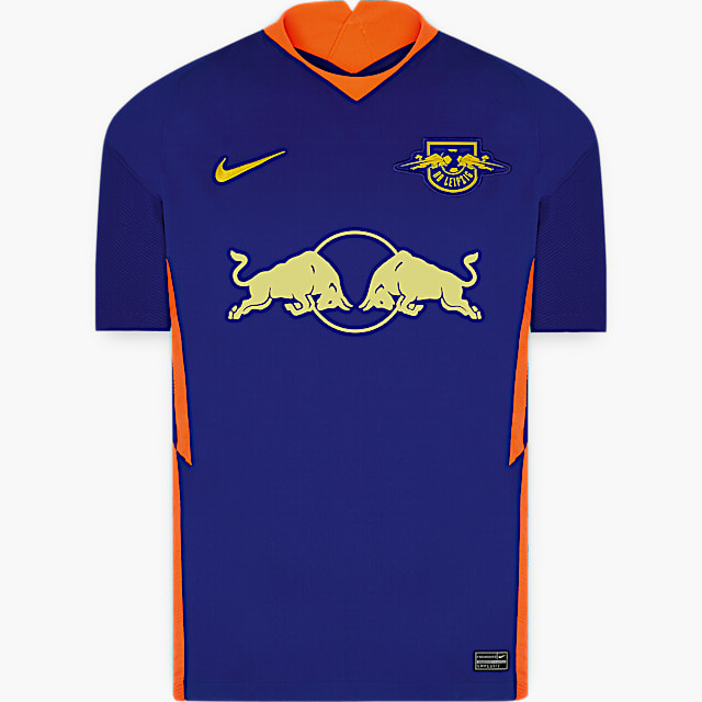 RBL Youth Away Jersey 20/21 (RBL20117): RB Leipzig rbl-youth-away-jersey-20-21 (image/jpeg)
