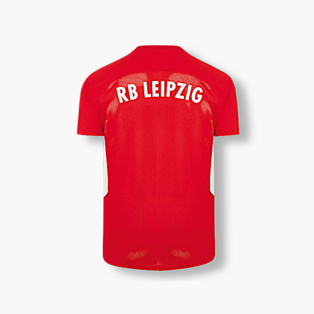 RBL Youth 4. Trikot 20/21 (RBL20119): RB Leipzig rbl-youth-4-trikot-20-21 (image/jpeg)