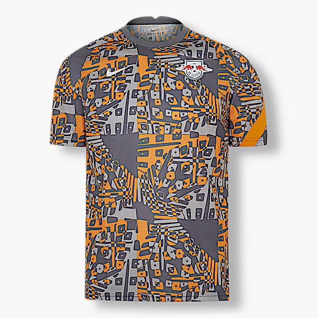 RBL Warm Up T-Shirt 3rd Jersey (RBL20129): RB Leipzig rbl-warm-up-t-shirt-3rd-jersey (image/jpeg)