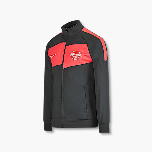 RBL Sports Jacket (RBL20134): RB Leipzig rbl-sports-jacket (image/jpeg)