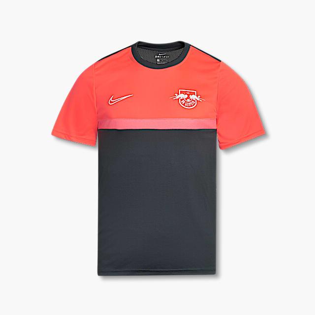 RBL Training T-Shirt (RBL20135): RB Leipzig rbl-training-t-shirt (image/jpeg)