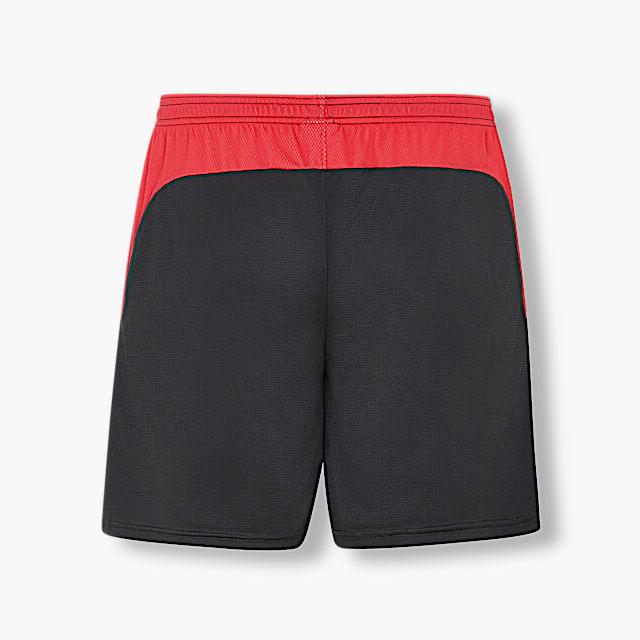 RBL Training Shorts (RBL20137): RB Leipzig rbl-training-shorts (image/jpeg)