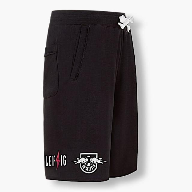 RBL Lightning Sweatshorts (RBL20146): RB Leipzig rbl-lightning-sweatshorts (image/jpeg)