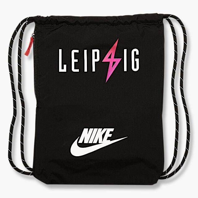 RBL Lightning Gym Bag (RBL20148): RB Leipzig rbl-lightning-gym-bag (image/jpeg)