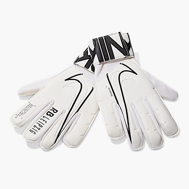 RBL Field Goalkeeper Gloves (RBL20150): RB Leipzig rbl-field-goalkeeper-gloves (image/jpeg)