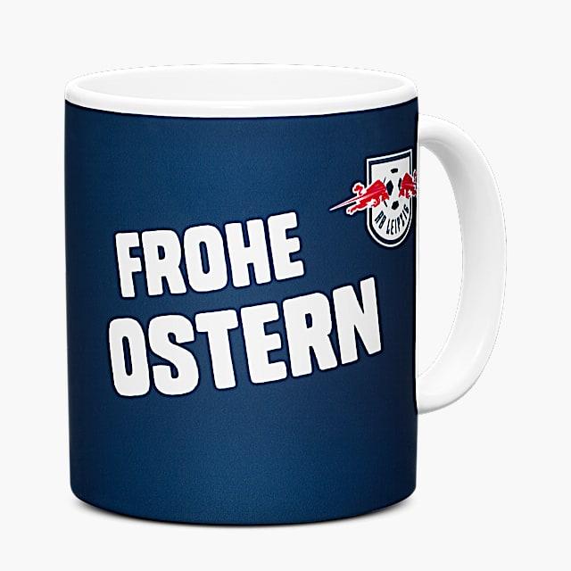 RBL Easter Bulli Mug (RBL20165): RB Leipzig rbl-easter-bulli-mug (image/jpeg)