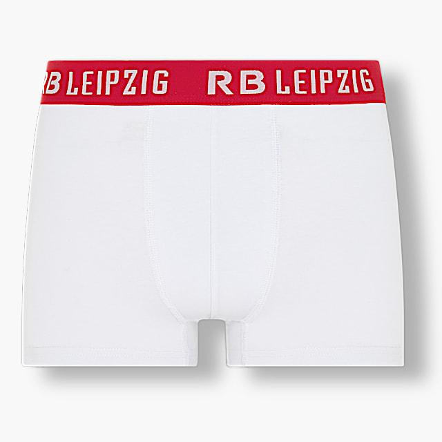RBL Boxer Shorts 2er Set (RBL20169): RB Leipzig rbl-boxer-shorts-2er-set (image/jpeg)