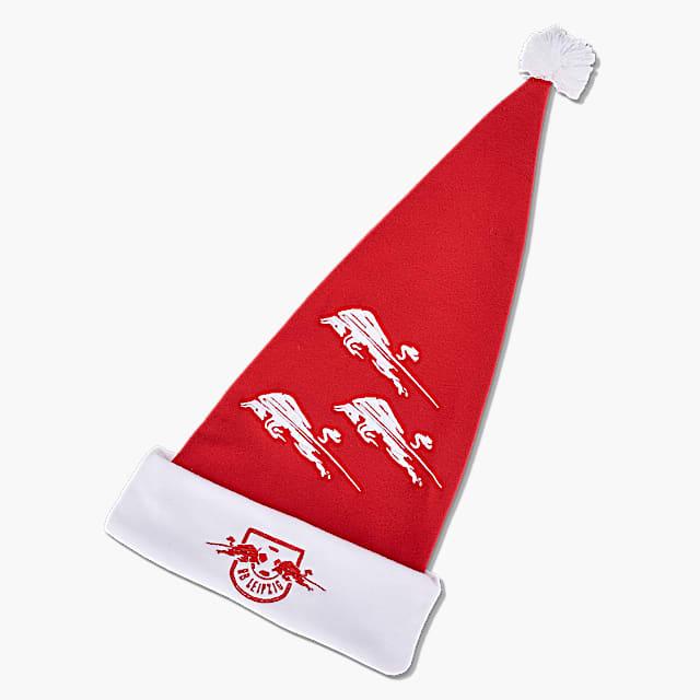 RBL Weihnachtsmütze (RBL20171): RB Leipzig rbl-weihnachtsmuetze (image/jpeg)