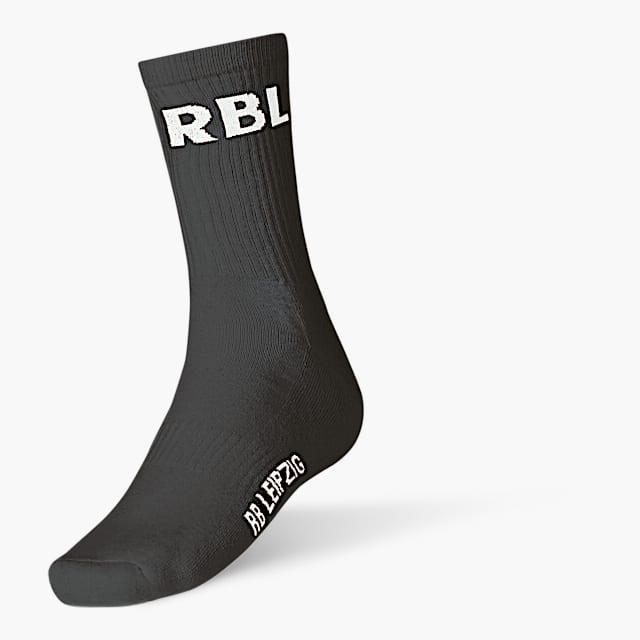 RBL Sport Socks Set of 2 (RBL20190): RB Leipzig rbl-sport-socks-set-of-2 (image/jpeg)