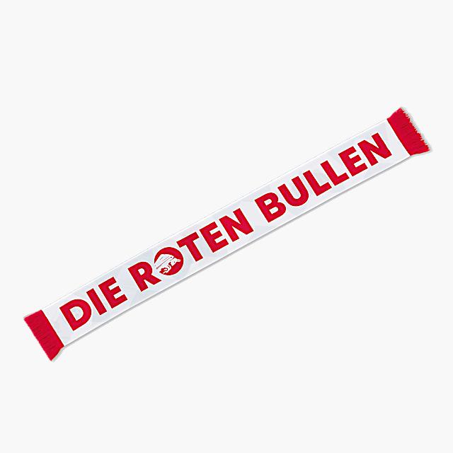 RBL Hwang Scarf (RBL20213): RB Leipzig rbl-hwang-scarf (image/jpeg)