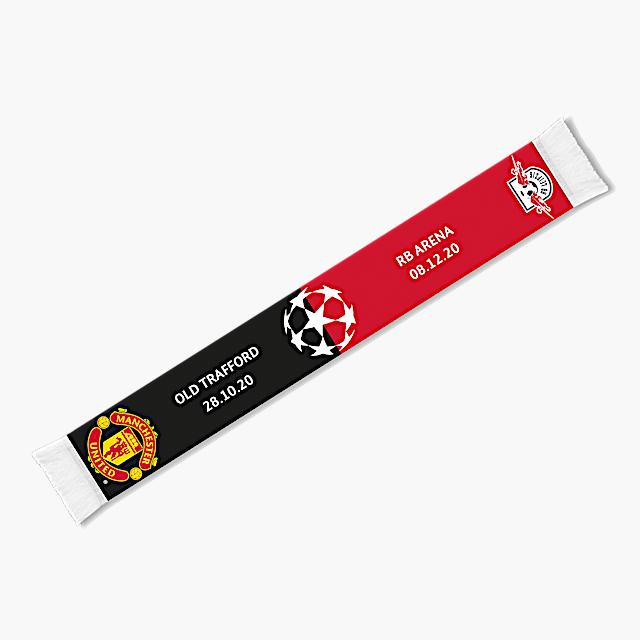 RBL ManU Begegnungsschal (RBL20220): RB Leipzig rbl-manu-begegnungsschal (image/jpeg)