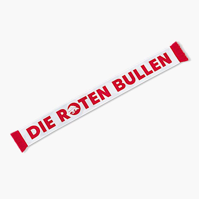 RBL Laimer Scarf (RBL20223): RB Leipzig rbl-laimer-scarf (image/jpeg)