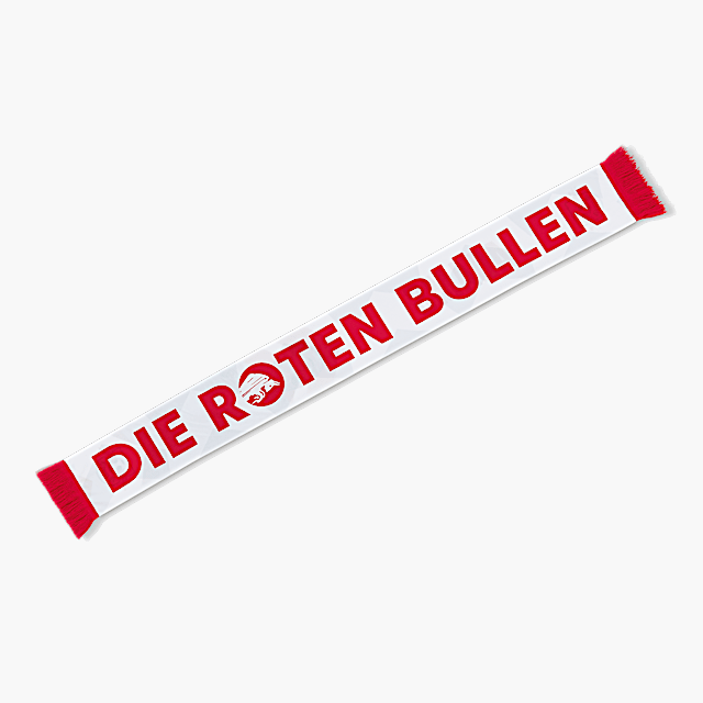 RBL Laimer Schal (RBL20223): RB Leipzig rbl-laimer-schal (image/jpeg)