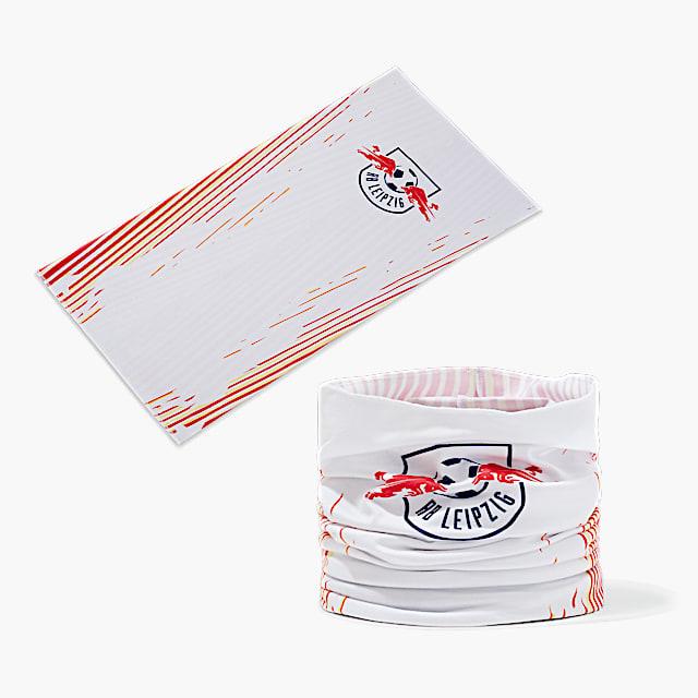 RBL Home Bandana (RBL20229): RB Leipzig rbl-home-bandana (image/jpeg)