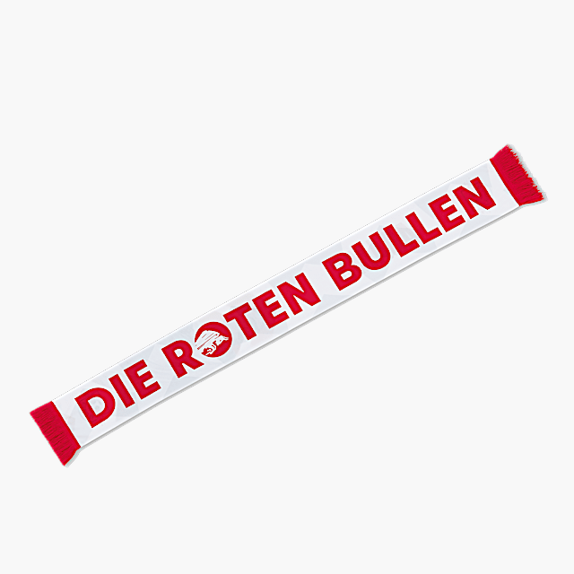 RBL Gulacsi Schal (RBL20231): RB Leipzig rbl-gulacsi-schal (image/jpeg)