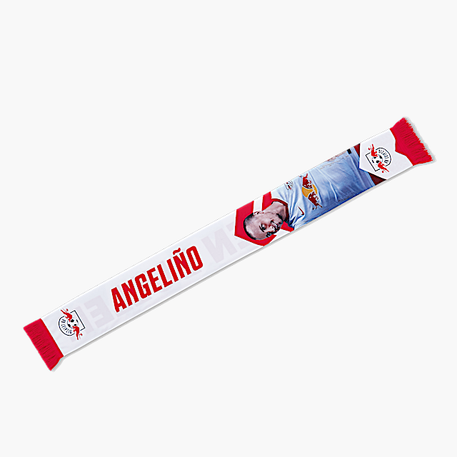 RBL Angelino Scarf (RBL20232): RB Leipzig rbl-angelino-scarf (image/jpeg)