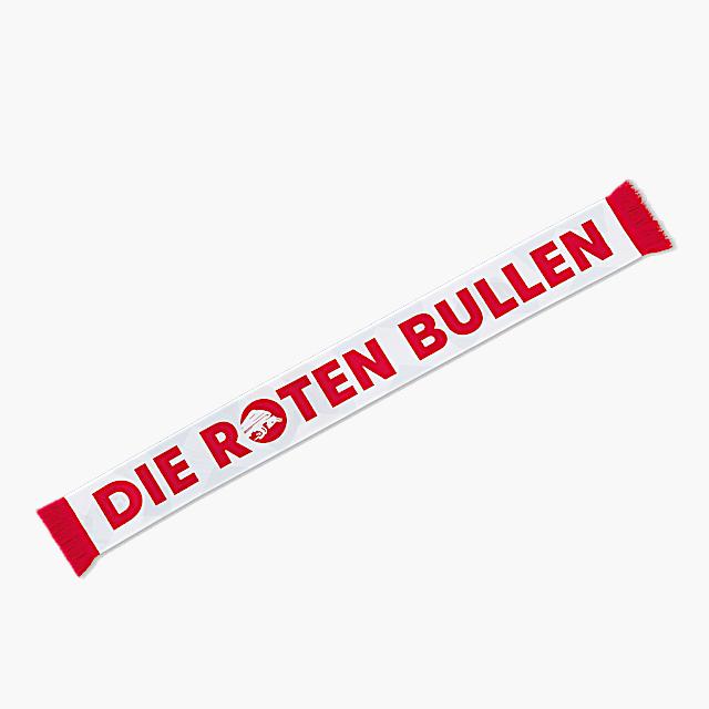 RBL Angelino Schal (RBL20232): RB Leipzig rbl-angelino-schal (image/jpeg)