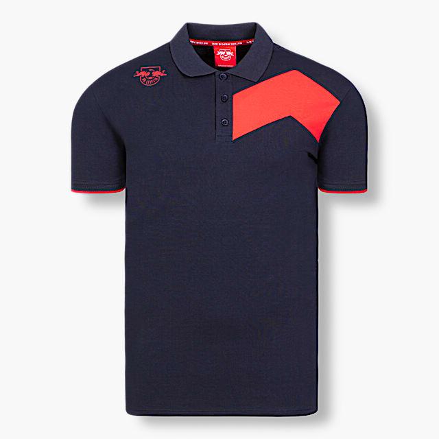 RBL Arrow Polo Shirt (RBL21005): RB Leipzig rbl-arrow-polo-shirt (image/jpeg)