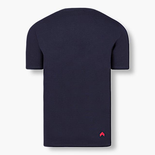 RBL Arrow T-Shirt (RBL21006): RB Leipzig rbl-arrow-t-shirt (image/jpeg)