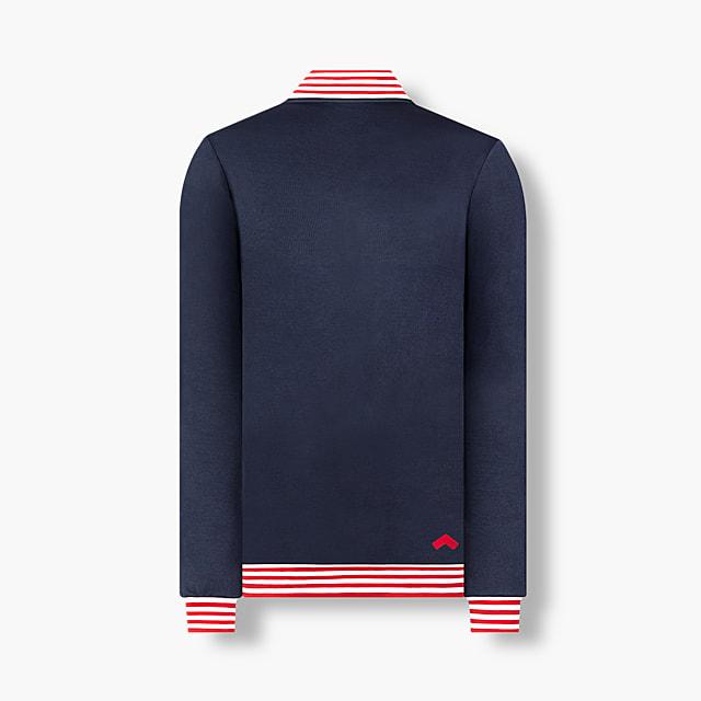 RBL Club Sweat Jacket (RBL21019): RB Leipzig rbl-club-sweat-jacket (image/jpeg)