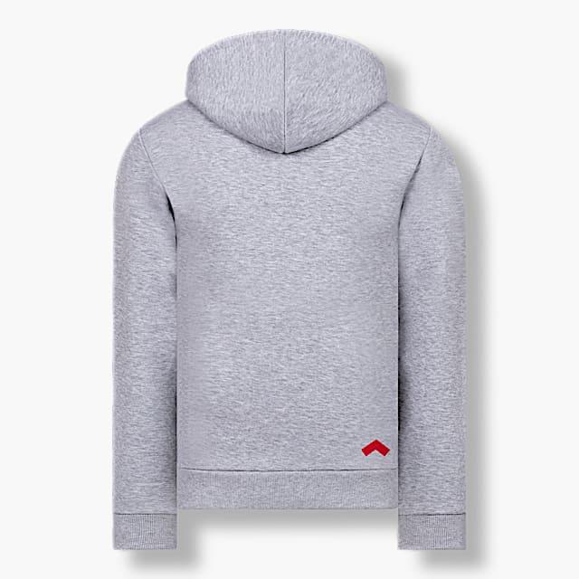 RBL Club Hoodie Grey (RBL21020): RB Leipzig rbl-club-hoodie-grey (image/jpeg)