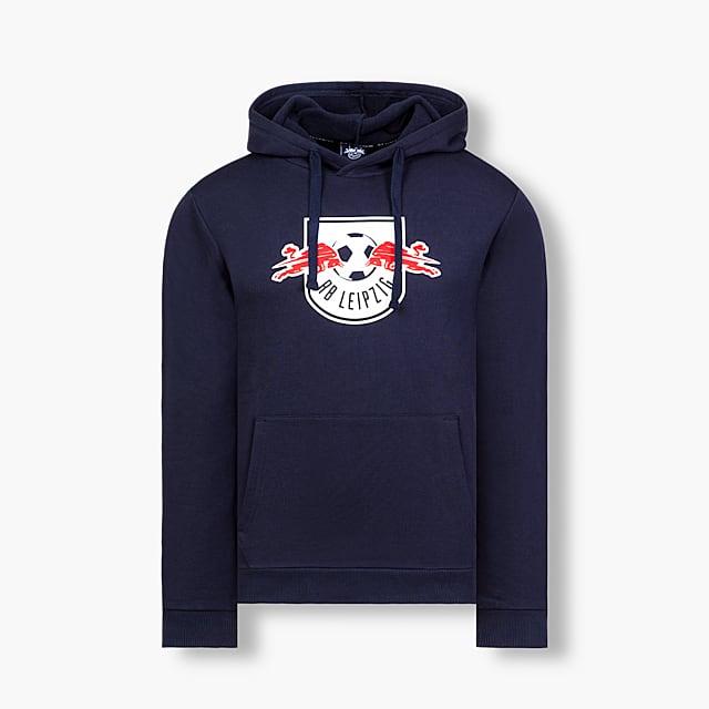 RBL Club Hoodie Navy (RBL21021): RB Leipzig rbl-club-hoodie-navy (image/jpeg)