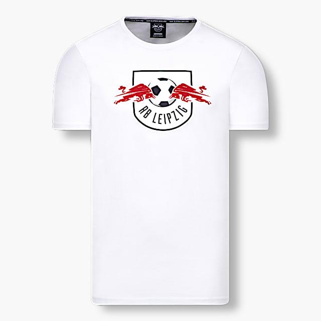 RBL Club T-Shirt (RBL21022): RB Leipzig rbl-club-t-shirt (image/jpeg)
