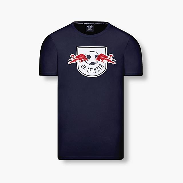 RBL Club T-Shirt (RBL21023): RB Leipzig rbl-club-t-shirt (image/jpeg)