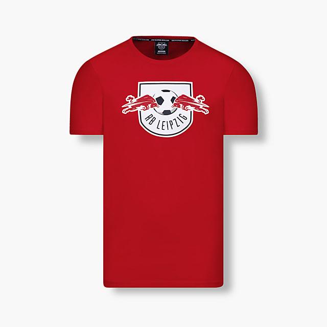 RBL Club T-Shirt (RBL21024): RB Leipzig rbl-club-t-shirt (image/jpeg)