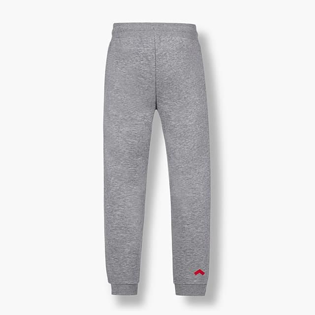 RBL Club Sweatpants (RBL21025): RB Leipzig rbl-club-sweatpants (image/jpeg)