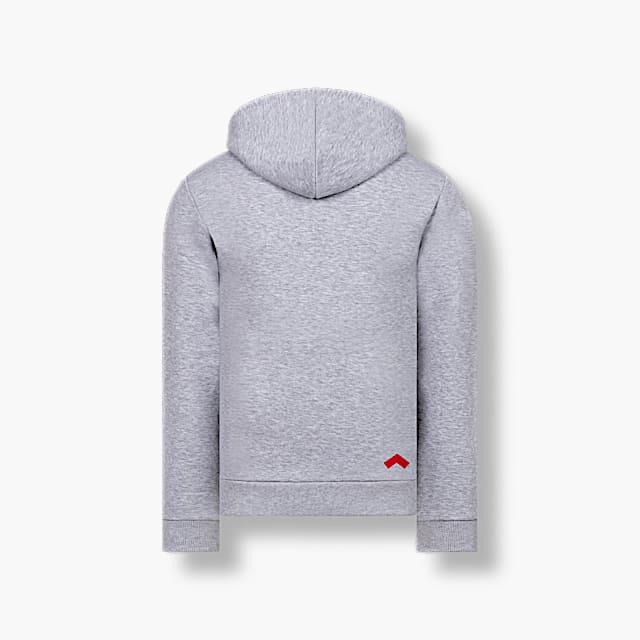 RBL Club Hoodie (RBL21026): RB Leipzig rbl-club-hoodie (image/jpeg)