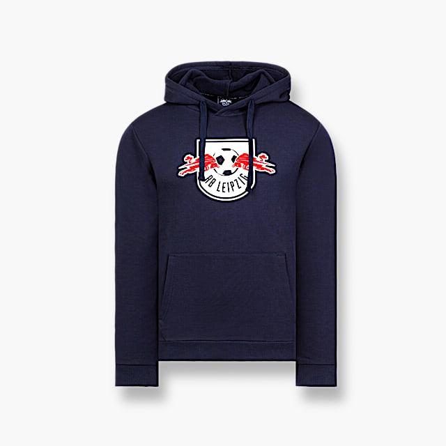 RBL Club Hoodie (RBL21027): RB Leipzig rbl-club-hoodie (image/jpeg)
